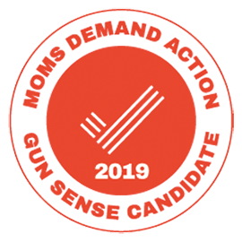 Moms Demand