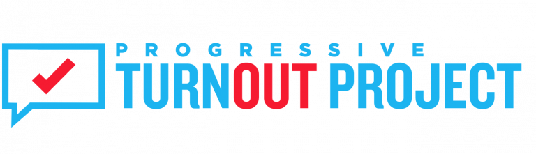 Turnout Project