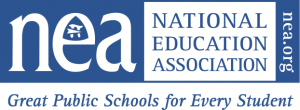 NEA endorsement